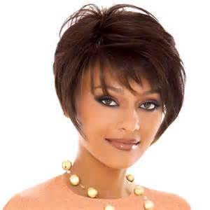 color pointed american short hair picture 5