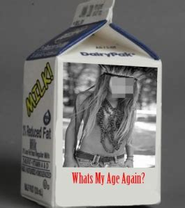 whats aging picture 7
