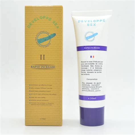 developpe cream reviews picture 10