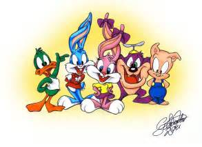 small toons picture 3