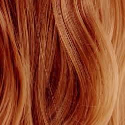 dying hair from blonde to brown benefits picture 2