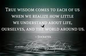 wisdom picture 10