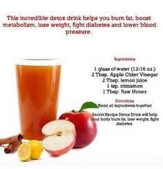 steve harvey detox water recipe picture 5