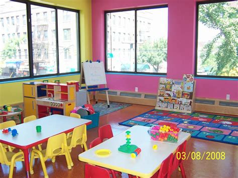 get certfided for a home daycare business orlando picture 7