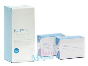 is met tathione sell in singapore picture 10