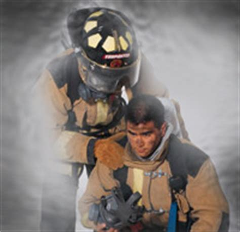 what to do for smoke inhalation picture 13