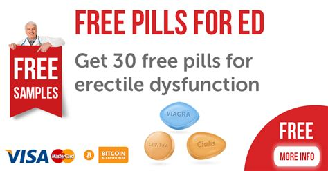 fda approved pills for erectile dysfunction picture 5