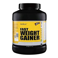 weight gainer picture 6