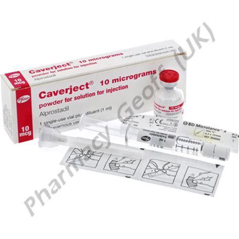 caverject impulse pain picture 2