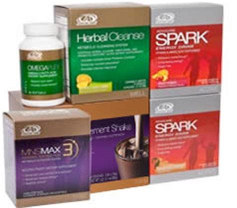 problems with advocare herbal cleanse picture 2
