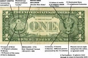 smiths 4 dollar list picture 6
