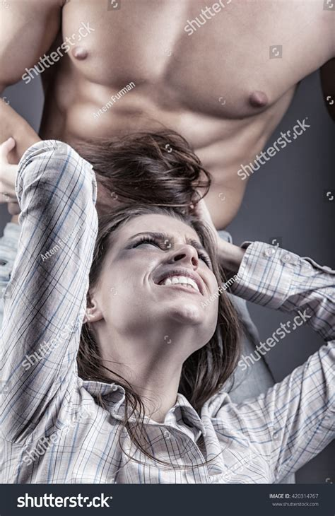 women pull men from penis picture 12