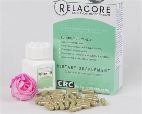 relacore versus hydroxycut picture 1
