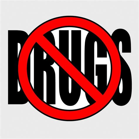 anti depressant drugs don't agree with me and picture 5
