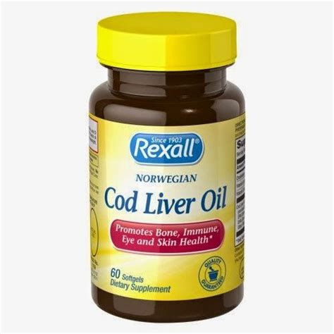 cod liver oil and ps on skin picture 4