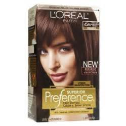 oreal hair colors picture 2