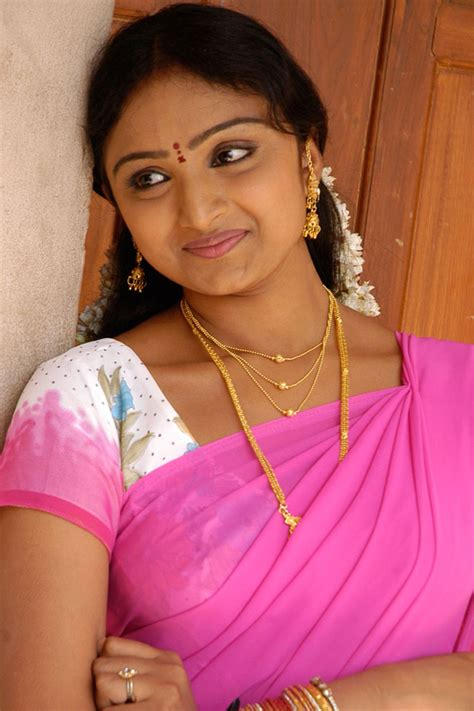 anti sexi hindi picture 14