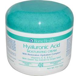 dr oz on vitamin c and hyaluronic acid picture 1