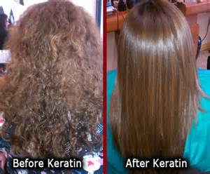rejuvinol keratin hair treatment before and after pictures picture 14