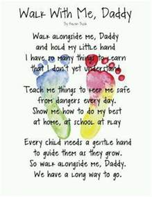 poetry, parent's thought about aging picture 3
