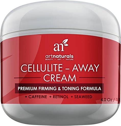 caffeine cream for cellulite am picture 9