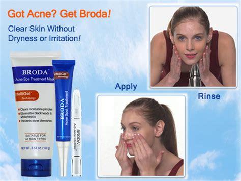 efficacy of resveraderm advanced skin care complex picture 7