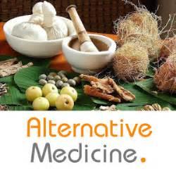 mx 3 herbal medicine picture 10
