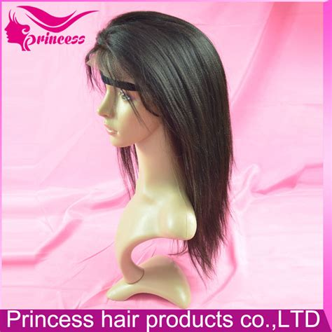 cheapest 100 human hair picture 11