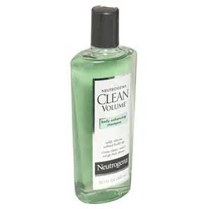 somi's shine and clear gel and its price picture 9