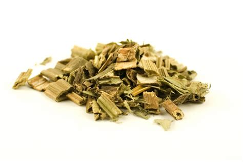 where can l buy bugleweed tea in lagos picture 1