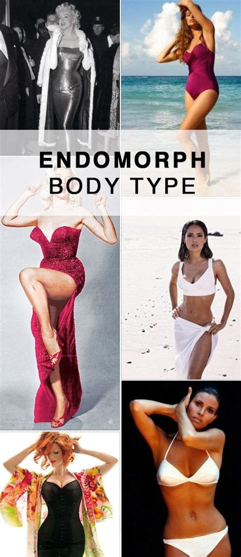 endomorph food for weight loss picture 10