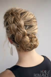 curly hair for braiding picture 9