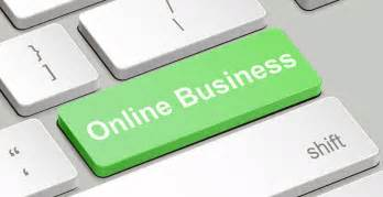 online business's picture 5