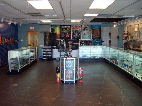 houston smoke shops picture 5