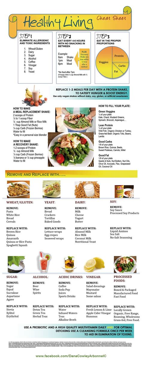 arbonne 28 day cleanse guide picture 2