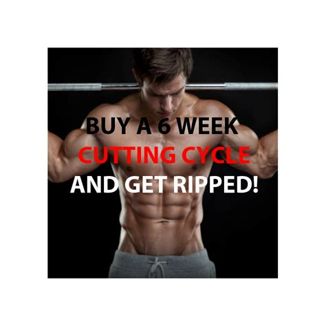 hgh 6 week cycle picture 9
