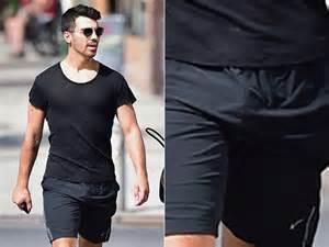 celeb men bulge blog picture 11
