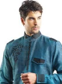 2014 men latest contact no in khi picture 11
