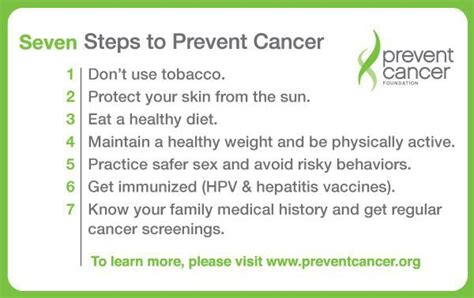 how can you prevent skin cancer picture 1
