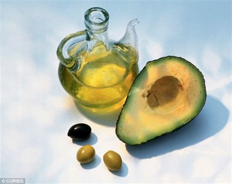 Cholesterol in avocados picture 5