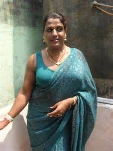 tamil real hot aunty hair arms picture 14