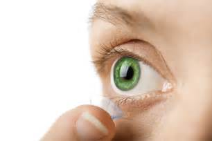 contact lens picture 13