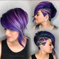 girl's hair xossip pics n vids picture 7