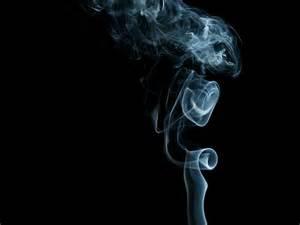 smoke picture 10