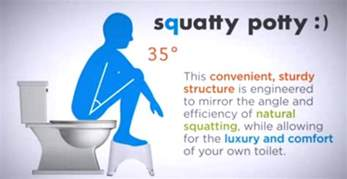 ways to firm up bowel movements picture 19