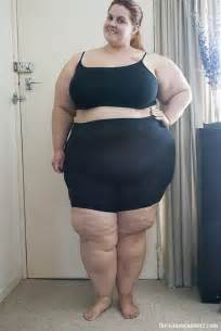 mega fat legs ssbbw cellulite picture 14
