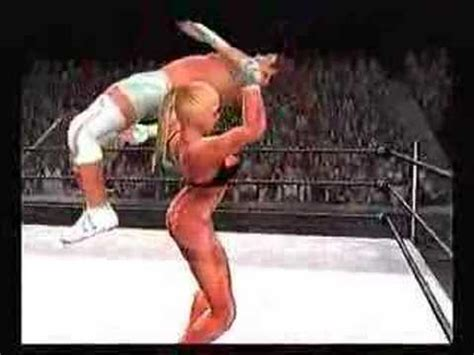 fbb wrestling woman vs man picture 10