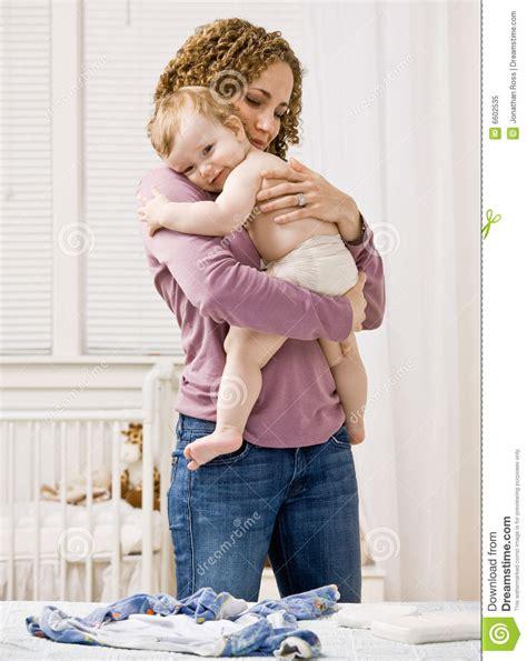 free mom son depth picture 11