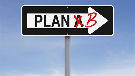 plan b picture 10
