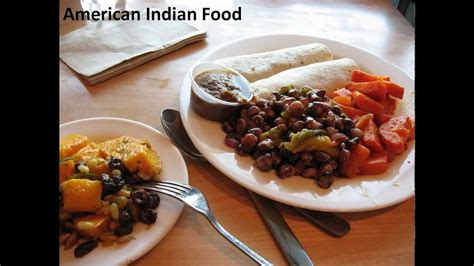american indian diet picture 15